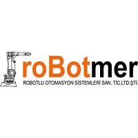Robotmer